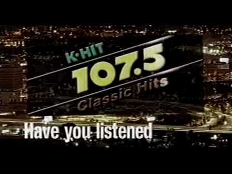 KVOA-TV 10pm News, April 16, 1998