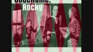 Watch Codename Rocky Lost Highway video