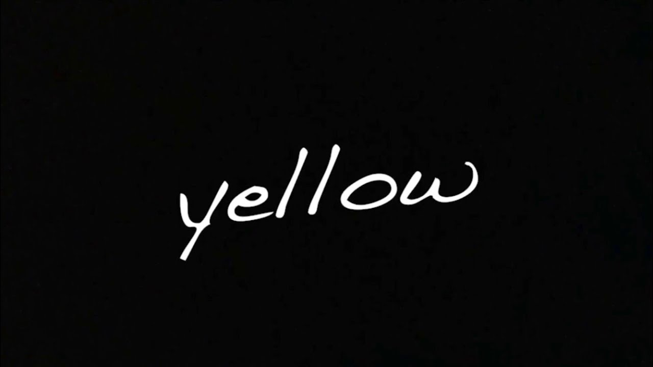 【12ヶ月連続配信リリース】rabbit youth riot 「yellow」short movie