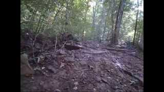 "Trails End ""Ridin Dirty"" Southern Off-Road Trail Riders"