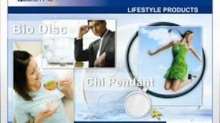видео Бизнес-план и бизнес-планирование : MD-Бизнес план