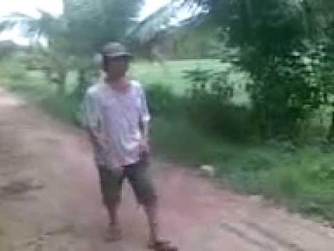Giang Ho !  Khu Pho 3