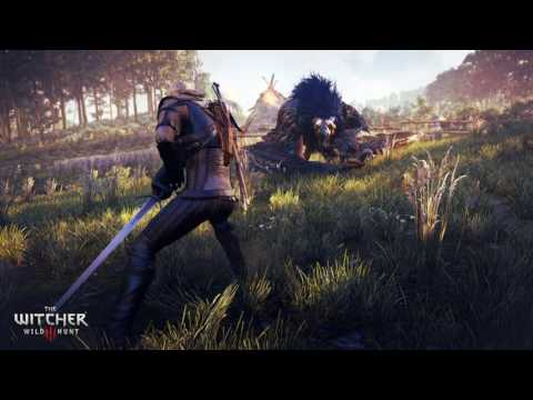 Eon - Dancing With Monsters (Witcher dubstep)