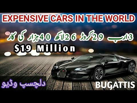 expensive-cars-in-the-world- -sports-cars- -racing-cars-in-the-world
