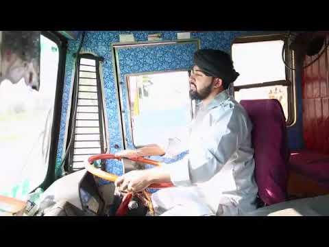 Bharat Petroleum GHAR