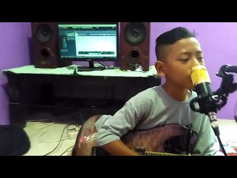 Sing Biso Cover By Deren