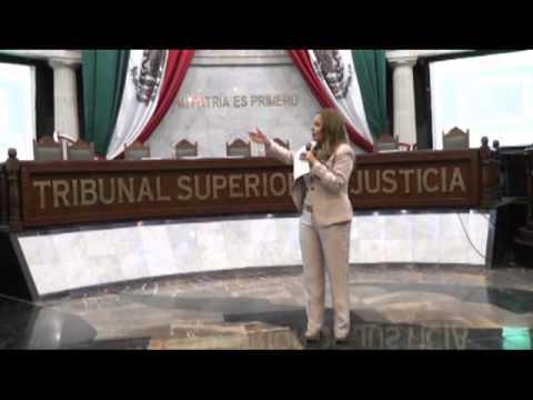 Utpl derecho procesal penal