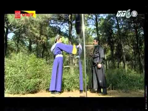 Bao Thanh Thiên VTV3 tập 1 2 3 4 5 6 7 8 9 10 11 12 13 14 15 16