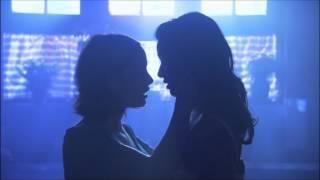 No Speed Limit (Lesbian MV)