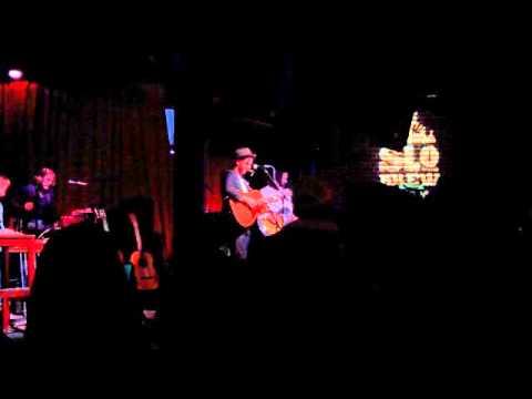 Joe Purdy-Sorry You're Blue (Live @ Slo Brew 6-7-14) mp3