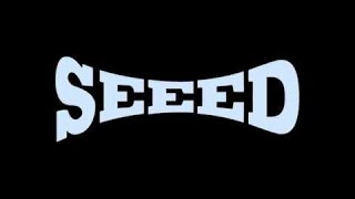 Seeed --- She got me twisted