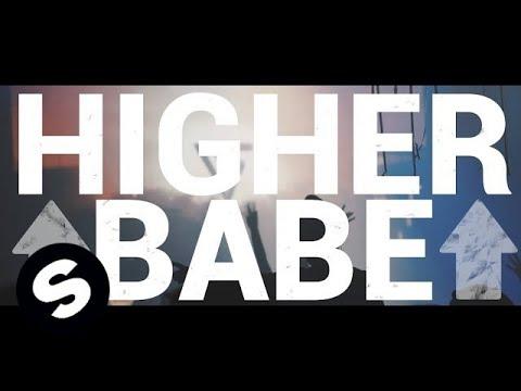 Ummet Ozcan x Lucas & Steve - Higher (Official Music Video)