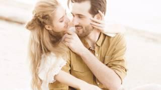 Смотреть видео свадебная фотосессия киев
