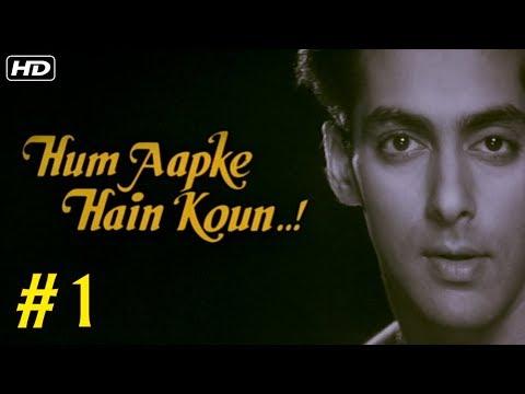 Hum Aapke Hain Kaun Movie Online Free Download