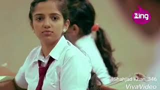 tu pyar hai kisi or ka ll cover by arjit singh ll heart touching videoll