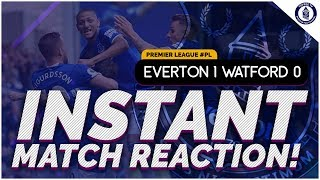 """It's All About The 3 Points"" 