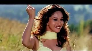 Dil To Pagal Hai: youtube |Jukebox| All Songs HD With Lyrics |…
