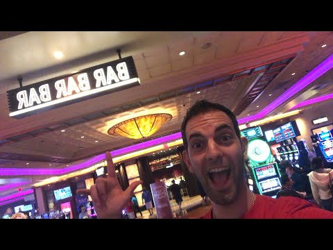 ❤️LIVE at the Casino 🎰 with Brian Christopher 🔥 San Manuel Casino