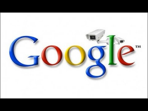 Does Google's New Privacy Policy Scare You?