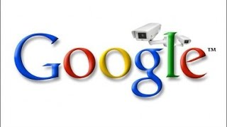 Does Google's New Privacy Policy Scare You? Mp3