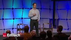 Stephen Pair: BitCoin Economy