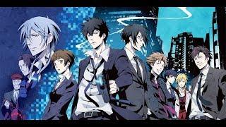 Top 10 anime trinh thám hay nhất mà bạn nên coi(P2) thumbnail