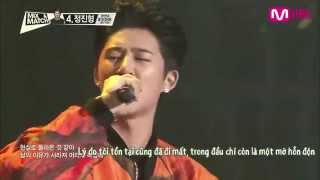 [Vietsub] iKON & Winner - 'Empty & Just another boy'