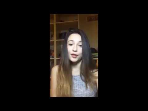 Non é il Sud America/ Berna Family Video
