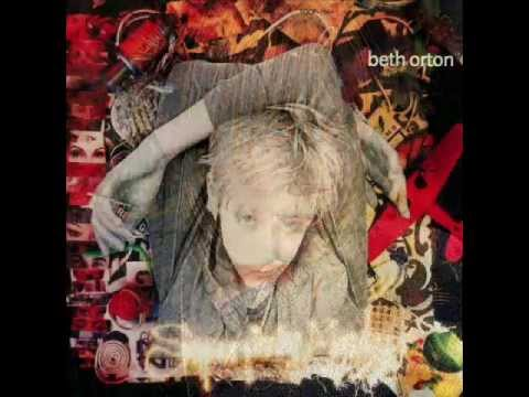 Beth Orton - Don't Wanna Know 'Bout Evil