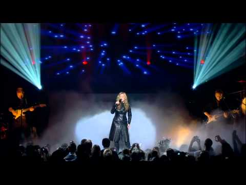 lara fabian adagio english version