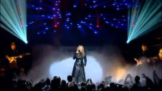 LARA FABIAN  18  Adagio HD Live TLFM