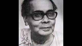 Download Hindi Video Songs - Debabrata Biswas -Sakhi bhabana kahare(সখী,ভাবনা কাহারে বলে)