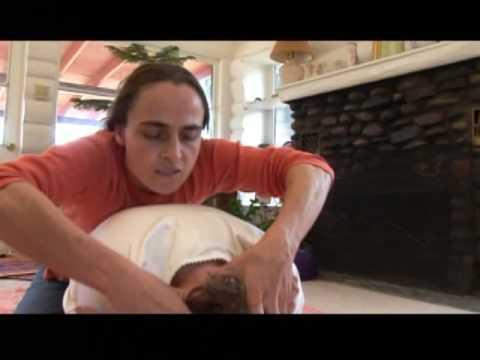 Energy-Spiritual Healing Session 1-Karen von Merveldt-Guevara, Sedona, AZ
