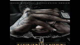 Kevin Gates Chained To The City Full Ep