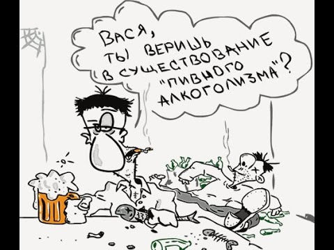 ТИЗАНИДИН-ТЕВА таблетки -