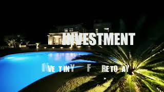 Rex Nguyen 999 Investments And Realty
