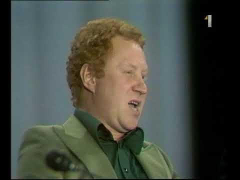 Vtipnejší vyhráva VUS 1981