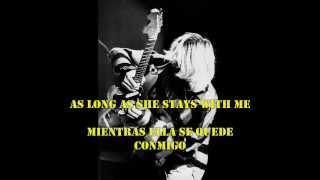 Nirvana - Molly