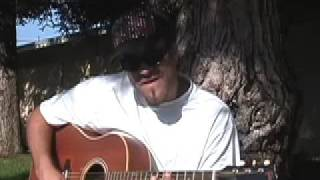 Download lagu  Little House by the WaterYesterdayRobb D Live in the Park MP3