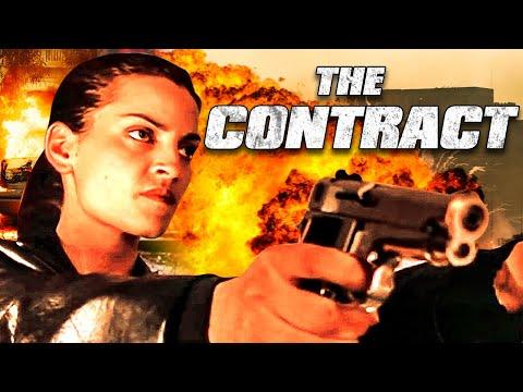 The Contract | Action, Thriller | Film complet en français