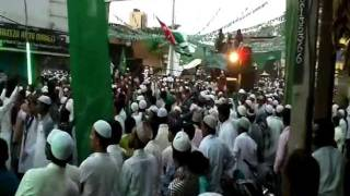 EID MILAD HUBLI 2012 PART 1