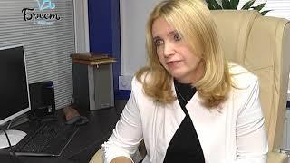 2018-11-24 г. Брест. Итоги недели. Новости на Буг-ТВ. #бугтв