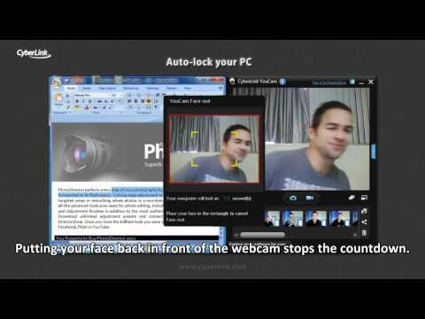 How to Uninstall CyberLink YouCam 5 from YouTube · High Definition · Duration:  10 minutes 36 seconds  · 6,000+ views · uploaded on 7/6/2013 · uploaded by UninstallNext PUPCleaner