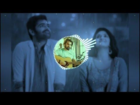 Nenu Sailaja BGM | Crazy Feeling | Ram Pothineni | Super Khiladi 3 | Ringtone | DSP Love BGM
