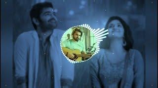 Nenu Sailaja BGM   Crazy Feeling   Ram Pothineni   Super Khiladi 3   Ringtone   DSP Love BGM