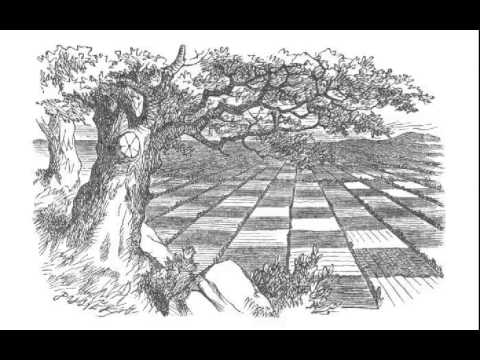 TREWAR - A SPIRITUAL  BING - INSTRUMENTAL BEAT