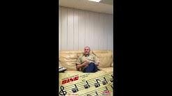 Sing HVAC FAQ: Repair or Replace