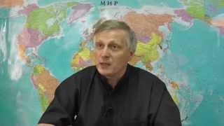 Сын Порошенко упал в обморок(Фонд концептуальных технологий.Представительство в Алтайском крае. Сайт фонда: fct-altai.ru На вопросы отвечает:..., 2014-08-29T08:02:00.000Z)