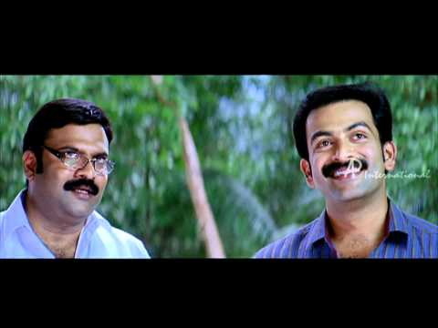 Indian Rupee - Prithviraj makes big money