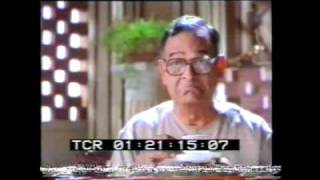 Prakash Maroli - TV Ads... / Simran Mili Tea Ad , Palmolive Soaps,7